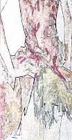 Tapestry Tutu