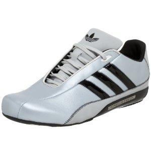 Addidas Shoes  adidas Originals Porsche Design S2 Sneaker cbd84aac817