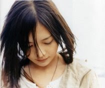 yui, japanese singer, japanese pop singer, goodbye days, tokyo, Feel My Soul, Seito Shokun, Seito Shokun, che.r.ry, Taiyou No Uta-Midnight Sun, midnight sun