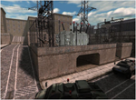 Point Blank Destroy Mission