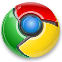 google chrome, chrome, google browser, fast browser