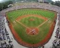 Little League World Series, LLWS