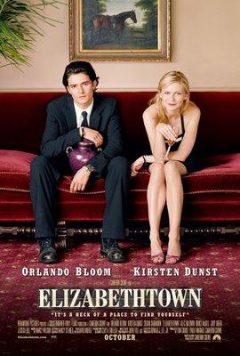 Elizabethtown Movie