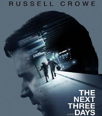 The Next Three Days Movie, Box Office Movie, Online Youtube Watching Movie, Online Streaming Video Movie, Movie Download