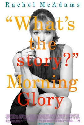 Morning Glory Movie, Box Office Movie, Youtube Online Watching Movie, Online Streaming Video, Movie Download, Hollywood Movie