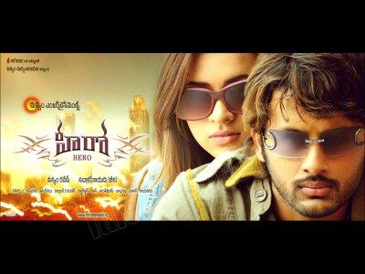 Hero Bollywood Movie, Hindi Movie, Tamil Movie, Kerala Movie, Telugu Movie, Punjabi Movie, Movie Download, Watching Online Movie, Online Streaming Video Movie