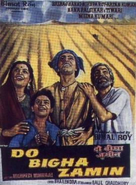 Do Bigha Zamin Movie, Hindi Movie, Bollywood Movie, Tamil Movie, Kerala Movie, Punjabi Movie, Free Watching Online Movie, Free Movie Download, Free Youtube Video Movie, Asian Movie