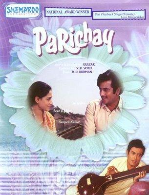 Parichay Movie, Hindi Movie, Bollywood Movie, Tamil Movie, Kerala Movie, Punjabi Movie, Free Watching Online Movie, Free Movie Download, Free Youtube Video Movie, Asian Movie