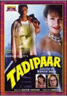 Tadipaar Movie