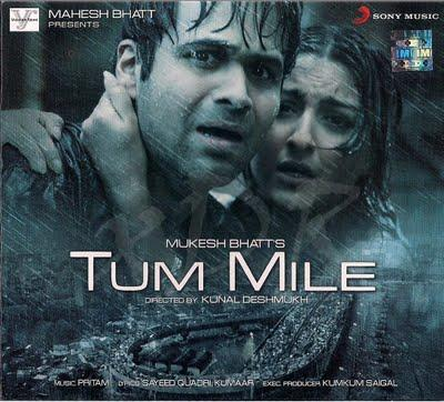 Tum Mile Movie, Hindi Movie, Tamil Movie, Bollywood Movie, Kerala Movie, Telugu Movie, Punjabi Movie, Free Watching Online Movie, Free Movie Download