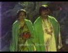 Teri Pooja Kare Sansaar Movie, Hindi Movie, Tamil Movie, Bollywood Movie, Kerala Movie, Telugu Movie, Punjabi Movie, Free Watching Online Movie, Free Movie Download