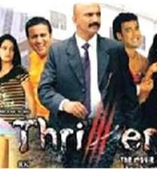 Thriller Movie, Hindi Movie, Bollywood Movie, Tamil Movie, Kerala Movie, Telugu Movie, Punjabi Movie, Free Watching Online Movie, Free Movie Download