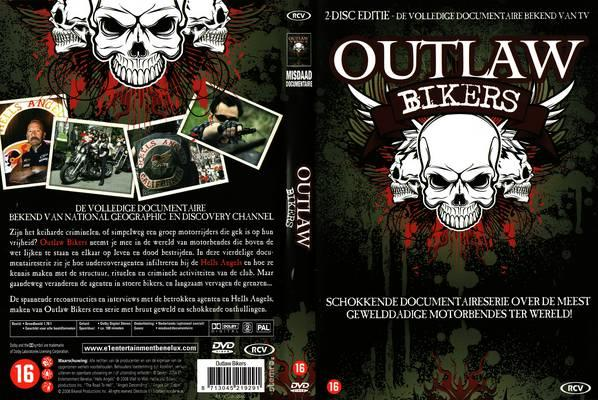 Outlaw Bikers Movie, Hindi Movie, Bollywood Movie, Kerala Movie, Punjabi Movie, Tamil Movie, Telugu Movie, Free Watching Online Movie