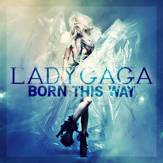 Lady Gaga, Born This Way Lyric, Lady Gaga Lyrics, Lady Gaga Pictures, Lady Gaga Video, Alejandro, Bad Romance