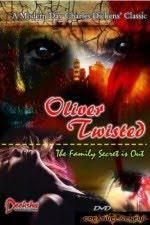 Oliver Twisted Movie, Hindi Movie, Bollywood Movie, Kerala Movie, Punjabi Movie, Tamil Movie, Telugu Movie, Free Watching Online Movie