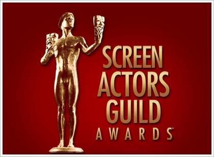 AG Awards