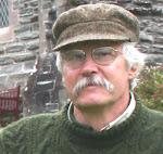 David Sakrison