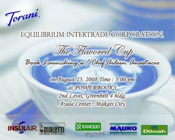 [invitation+for+book+launching.jpg]