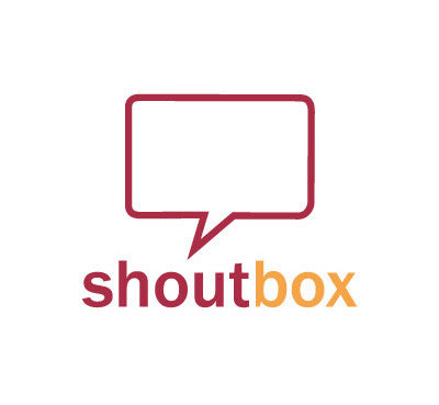 shoutmix/shoutbox/cbox