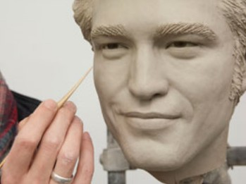 [Rob+Pattinson+Tussauds+01.jpg]