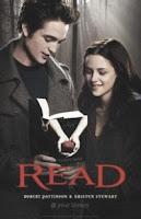 affiche+read