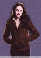 Bella Swan 04