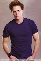 Edward Cullen 01