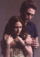 Edward et Bella 03