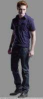Edward Cullen 03
