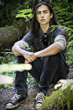 Solomon Trimble revient sur son expérience dans Twilight Solomon%2BTrimble