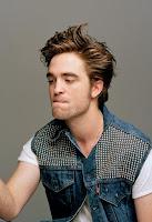 Nouveau Photoshoot de Rob Robert+Pattinson+Dossier+Mag+02