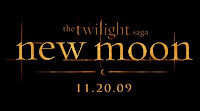 Logo New Moon