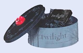 Cltr + V - Page 2 Coffret+prestige+Twilight