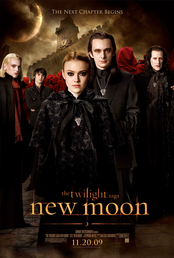 New Moon ; Les 3 affiches New%2BMoon%2Baffiche%2B3