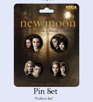 Productos New Moon - Página 2 Badges+Cullen