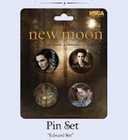 Productos New Moon - Página 2 Badges+Edward