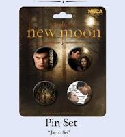 Productos New Moon - Página 2 Badges+Jacob