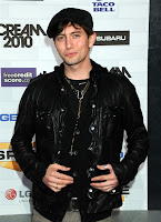 Résultats des nominations des Scream Awards 2010 (17/10/10) dans acteurs du film Spike+TV+Scream+Awards+2010+tapis+rouge+01