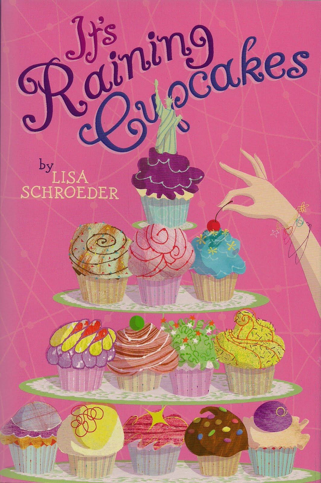 external image its-raining-cupcakes1.jpg