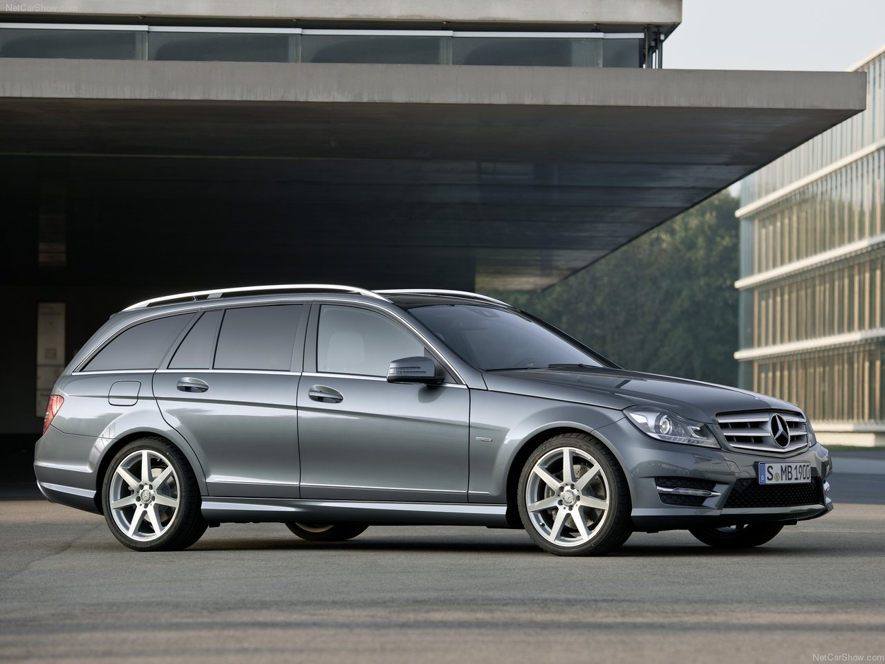 mercedes benz 2012 mercedes benz c class estate. Black Bedroom Furniture Sets. Home Design Ideas