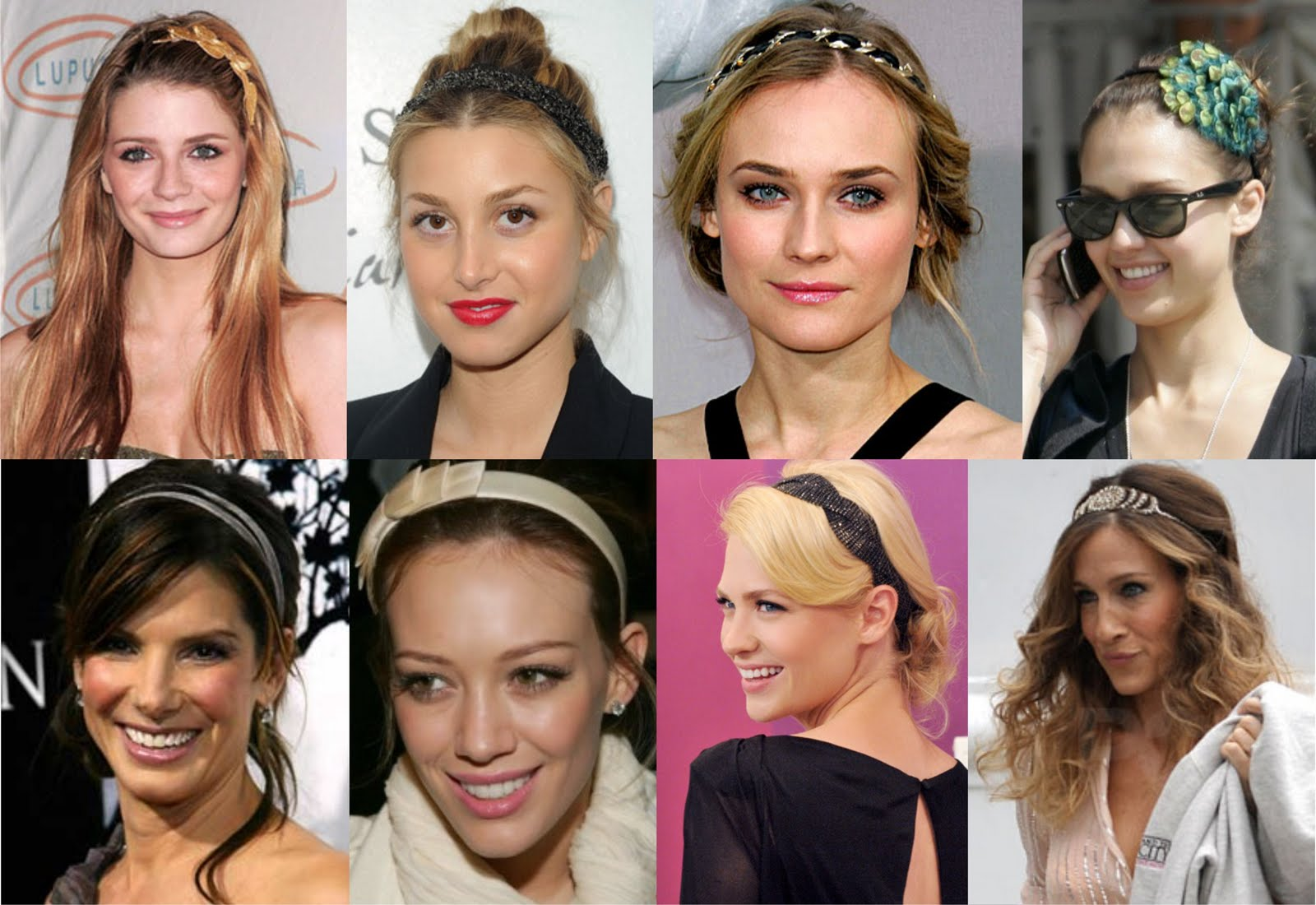 http://2.bp.blogspot.com/_ib1RMLnwguE/TTqgOS8nT2I/AAAAAAAAAI8/5RariZu1Lfw/s1600/famosas+headband+2.jpg