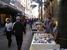 VENTAS en Feria del Cabildo