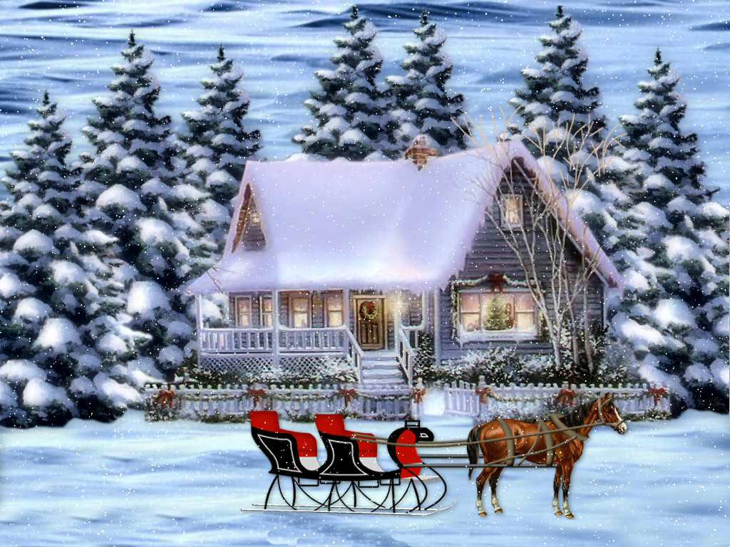 wallpapers christmas imagenes navidenos - photo #11