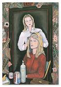 AVE MARIA, 2001
