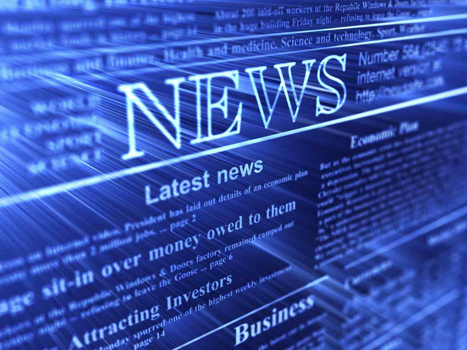 http://2.bp.blogspot.com/_ibM7mQx7kNY/TTSigrzM3LI/AAAAAAAAAZ0/-HrK1pQC8p0/s1600/News.jpg