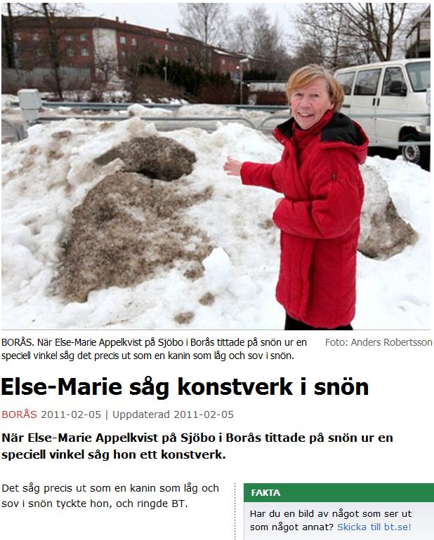 borås tidning nyheter