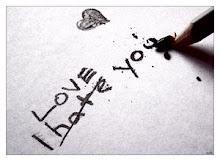 IO. amo/odio