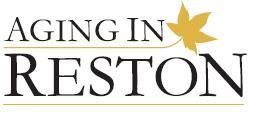 Aging In Reston