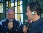 Presidente Maurício Assumpção do Botafogo/RJ