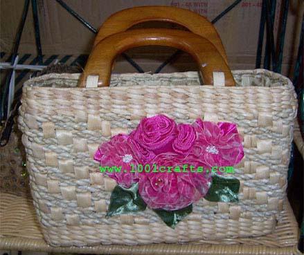 factory outlet bandung handmade bags